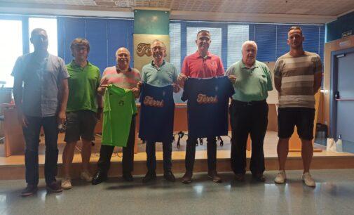 El Villena Club de Fútbol y el Fair Play unen sus fuerzas