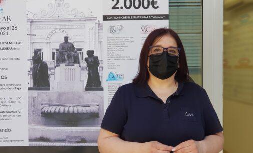 """Mª Teresa Soriano: """"La digitalización es el reto del sector"""""""