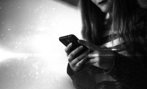 El Observatorio Español de Delitos Informáticos contribuye a que se logren las primeras  sentencias condenatorias de Violencia de Género Digital
