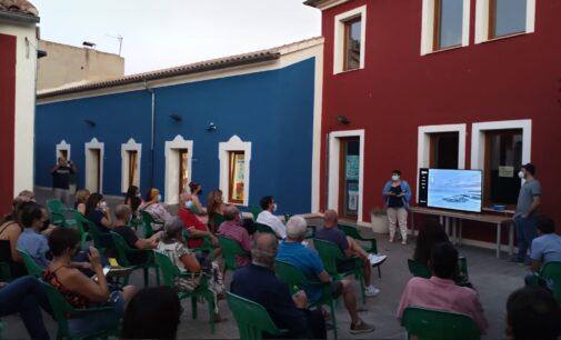 Turismo Villena presenta  los nuevos videos promocionales