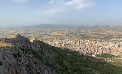 Villena agilizará los expedientes por infracción urbanística a través de la Agencia Valenciana de Protección del Territorio