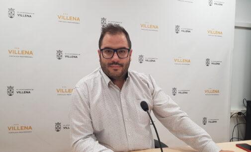 """Martínez: """"La cita previa mejora la atención al ciudadano"""""""
