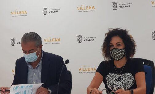 La Cámara retoma el plan de formacion para la reestructuración de empresas en Villena