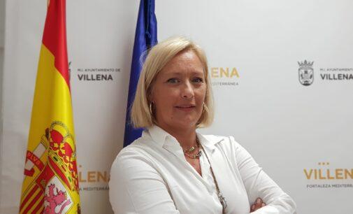 """Martínez Clemor: """"Los Verdes se desmarcan de la adhesión a la Agencia Valenciana de Protección del Territorio propuesta por el PSOE"""""""