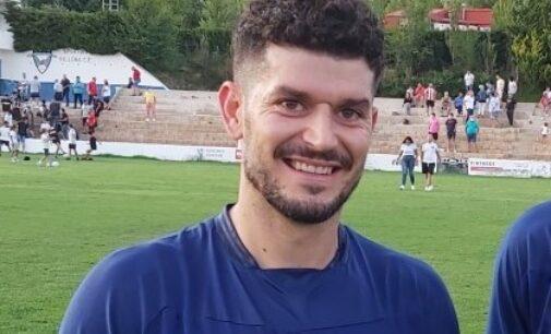El Villena CF vence al Alicante