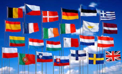 La Escuela Oficial de Idiomas abre el plazo de matrícula de septiembre para el inicio de curso en Villena