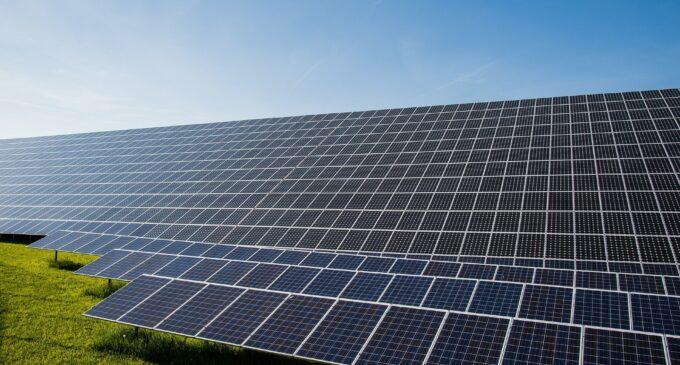 Caen cinco de los proyectos de plantas fotovoltaicas presentados en Villena