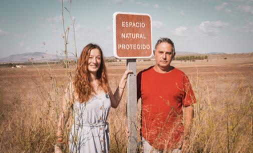 IU y Podemos Villena, por el autoconsumo y la regularización las plantas solares